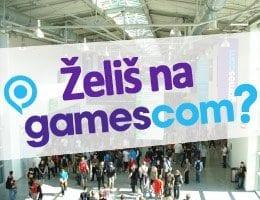 1183464651_gamescom-put-2012