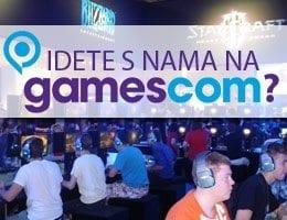 1455468524_gamescom-put-2012-2