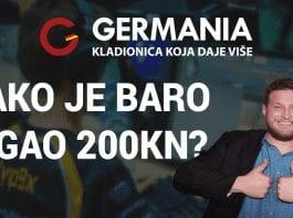 baro germania esports kladenje