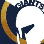 giantsnovi