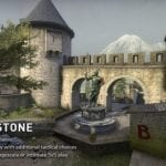 Counter_strike_cobblestone