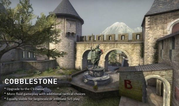 Counter_strike_cobblestone