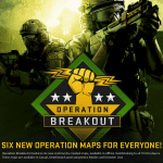 operation_breakout