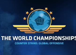 twc 2016 csgo world championship beograd