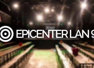 epicenter 9, lan slovenia, csgo