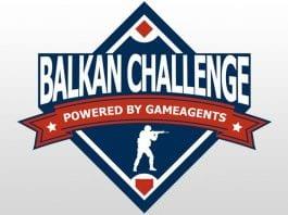 balkan challenge gameagents