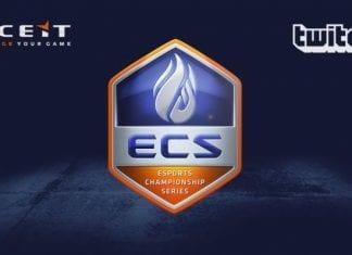 ECS FACEiT