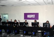 CS:GO natjecanje, csgo, csgo open hgspot, csgo turnir, hgspot, reboot csgo, reboot hgspot cs, reboot hgspot cs:go open, reboot open, turnir