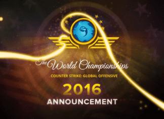 twc svjetsko prvenstvo