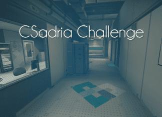 csadria-challenge-web_2