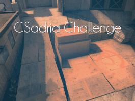 csadria-challenge-web_3