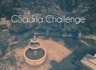 csadria-challenge-web_4
