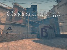 csadria-challenge-web_6