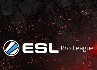esl-proleague