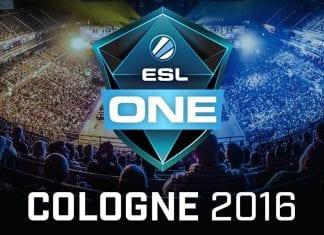 esl-one-cologne2016