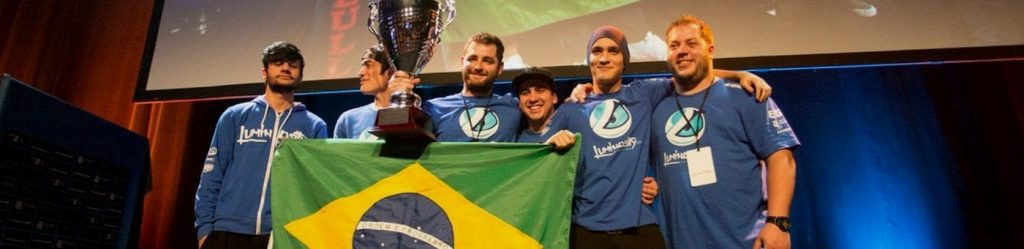 sk, luminosity, csgo major, brazil, brasil, cologne 2016