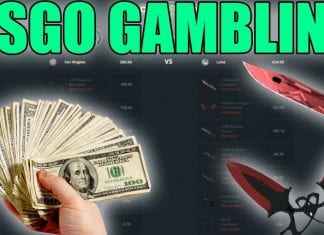 cs_go_gambling