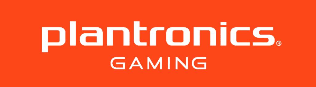 plantronics gaming rig 500