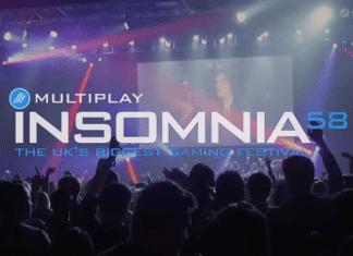insomnia58 ukmasters lan