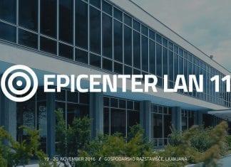 epicenter slovenija lan csgo