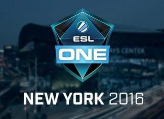 Esl one new_york_2016
