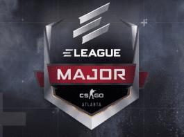 eleague-major-csgo