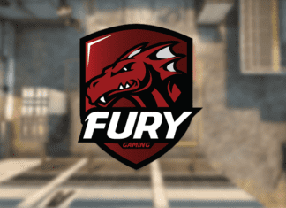 fury-gaming-overpowered brky stole