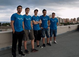 team-locastic-csgo-esport-split