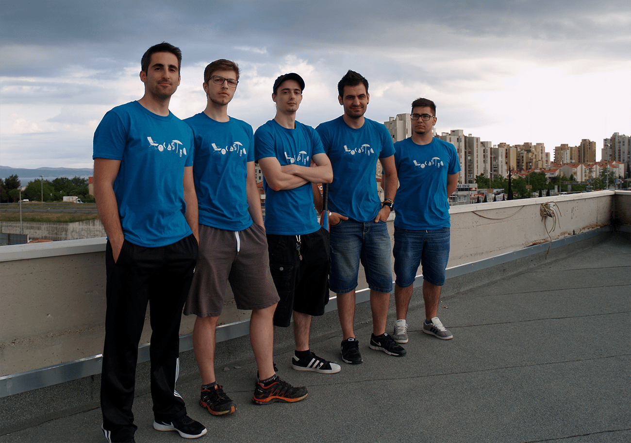 team-locastic-csgo-esport-split