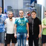 CSadria Championship h18 megastore (1)