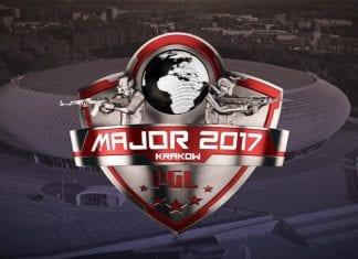 major krakow qualifier csgo