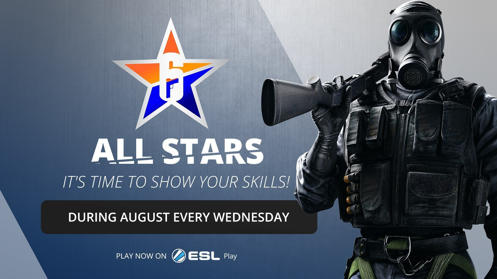 Cognate takes ESL All Stars series