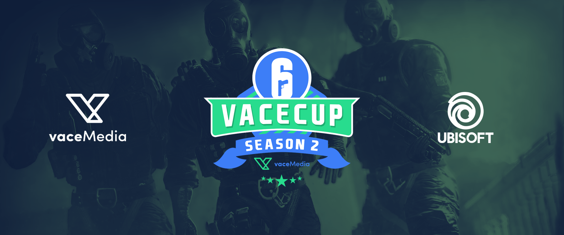 vaceCup Season #2 – October recap