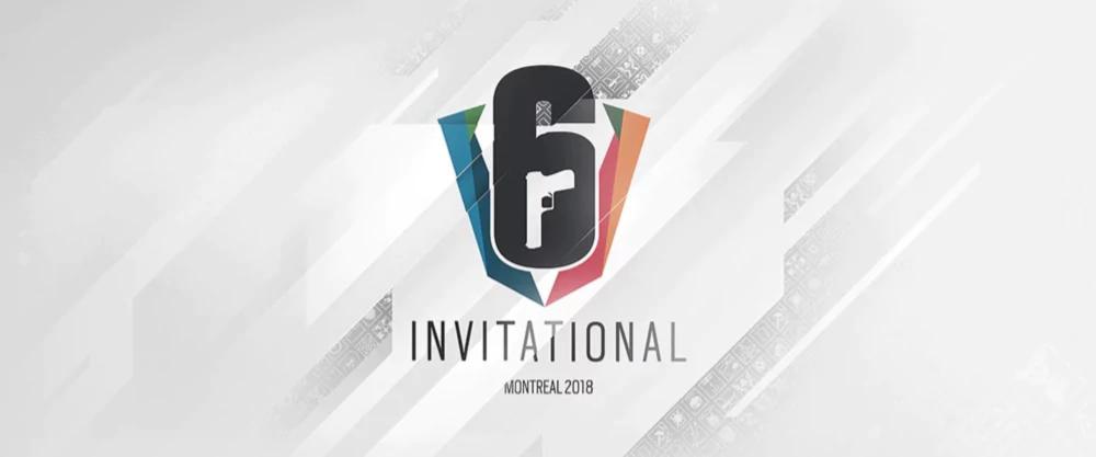 Kvalifikacije za Six Invitational