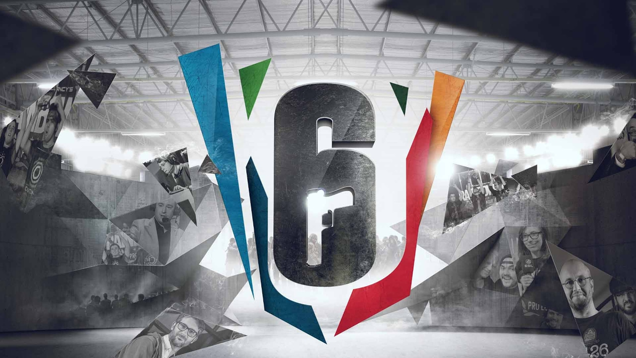 Six Invitational Playoff