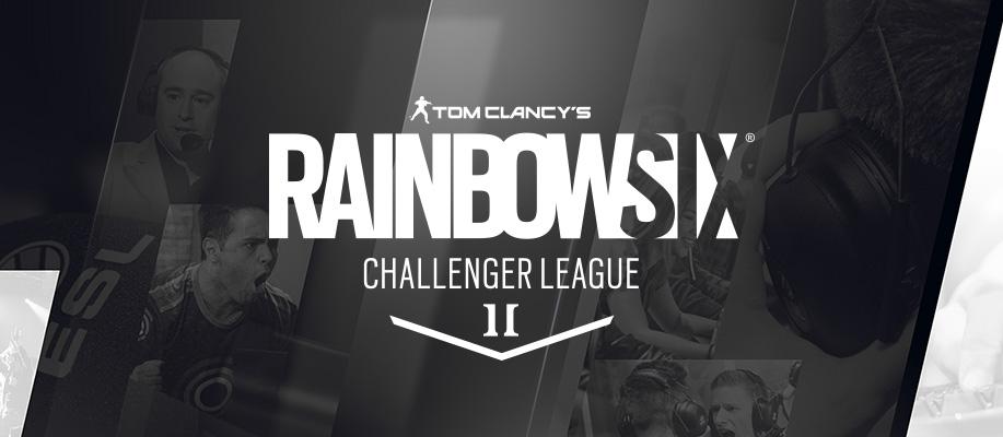 Kvalifikacije za Challenger Ligu | Sezona #7