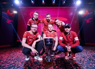 mousesports starseries