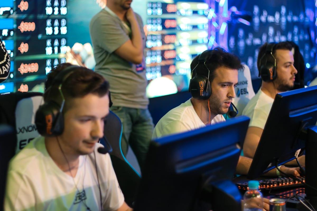 Valiance teško u Bets.net kupu, KlikTech bez pobjede ispao u draftu