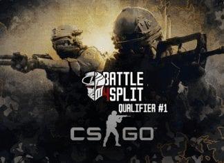 battle4split csgo