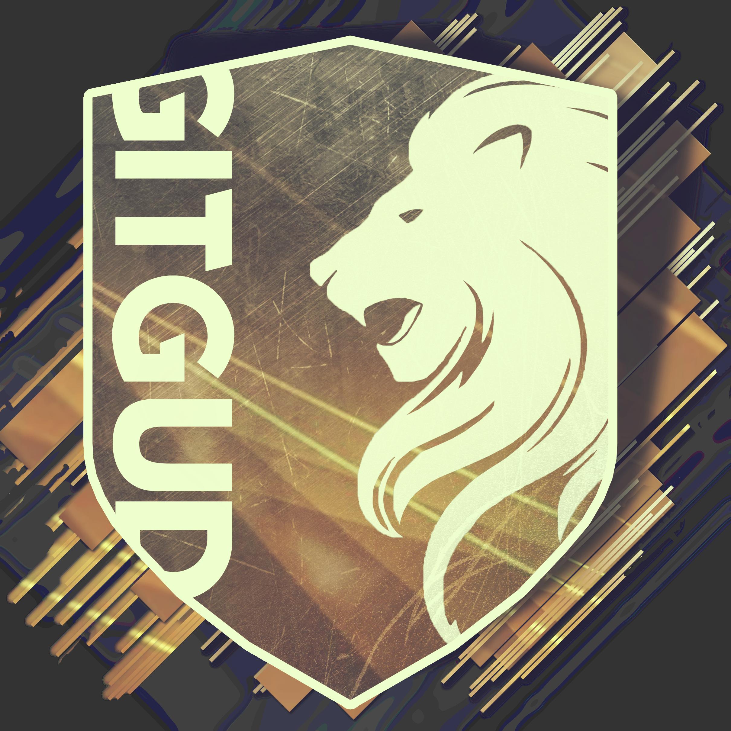 GitGud Community turnir