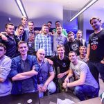 CSadria Clan Championship ekipa