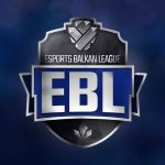 Esports Balkan League