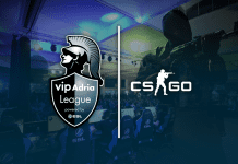 Vip Adria League kvali