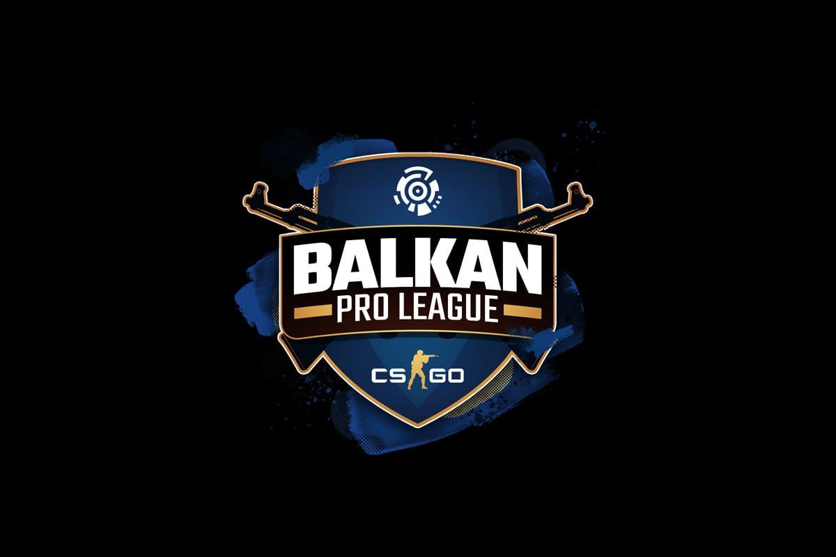 Balkan Pro League
