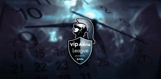 Vip Adria League 1