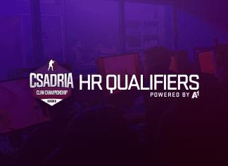 HR Kvalifikacije CCCS3