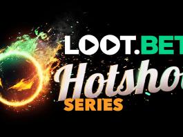 LOOT.BET HotShot Series