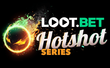 LOOT.BET HotShot Series
