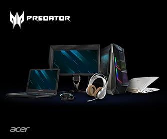 Acer Hrvatska