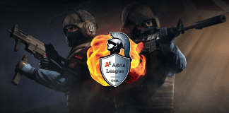 Vijesti, CS:GO turniri i Counter-Strike serveri » CSadria